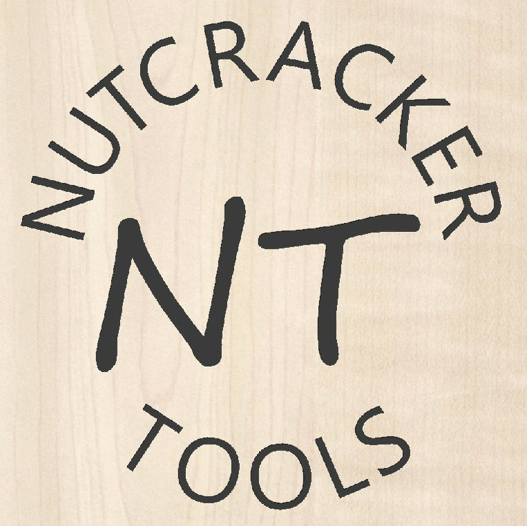 Nutcracker Tools Inc