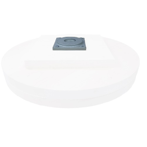 Acme Screw Guide Plate (8400/PN)